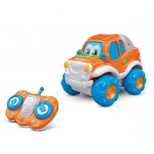 Auto 123