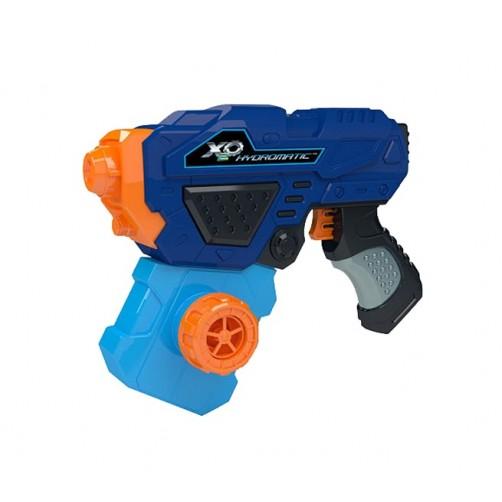 Automatinis vandens pistoletas Hydromatic