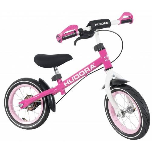 Balansinis dviratukas Hudora 10032