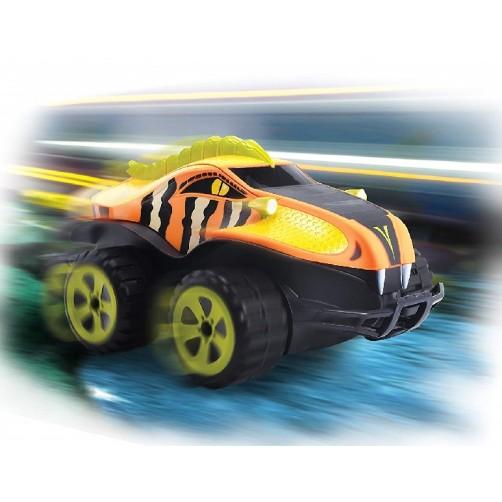 Automobilis Dino Basher