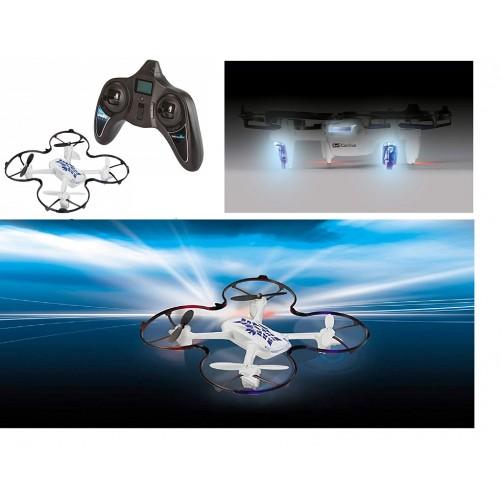 Dronas Revell 23921