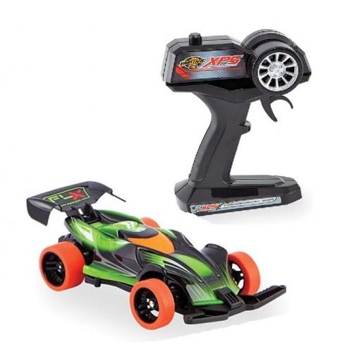 Automobilis FLX racer