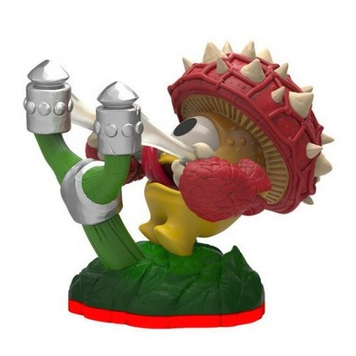 Figūrėlė Skylanders Sure Shot Shroomboom