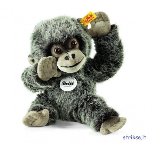 Goriliukas Steif