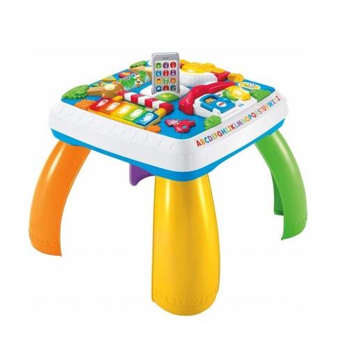 Žaidimų stalas Fisher