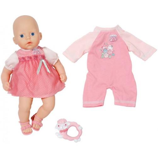Lėlė Baby Annabell kūdikis
