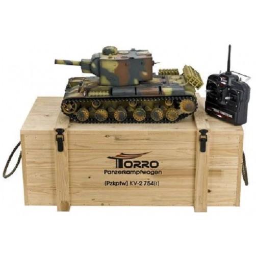 Tankas Torro 38786
