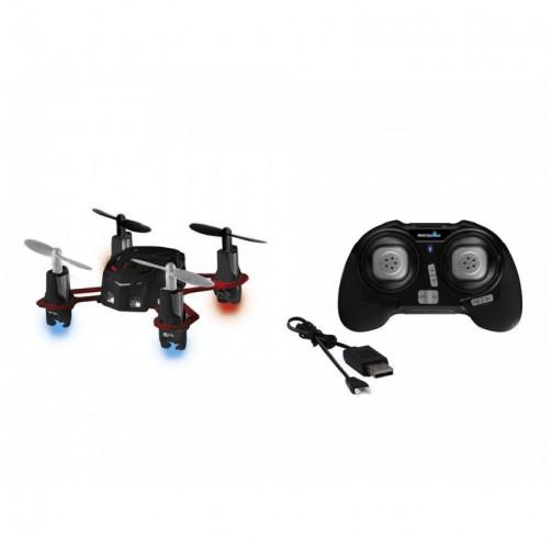 Revell 23923. Mikro dronas su kamera
