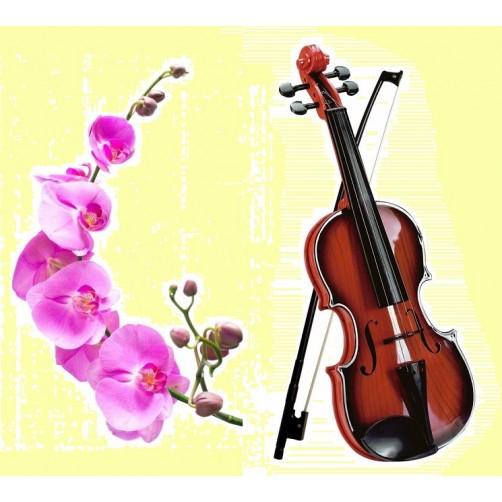 Elektroninis smuikas