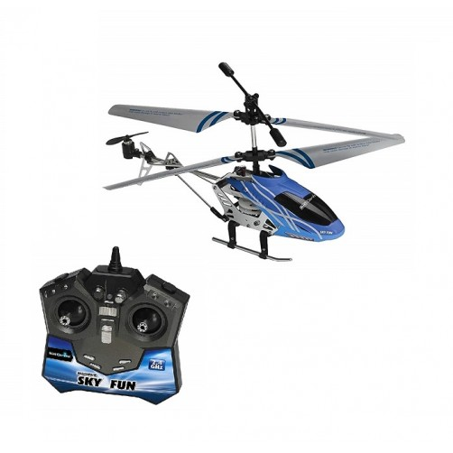 Sraigtasparnis Revell 23982