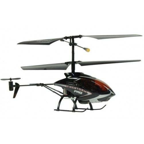 Sraigtasparnis Amewi 25097 Firestorm Pro