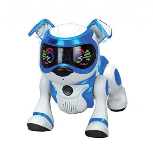 Išmanusis šuniukas Teksta 5G