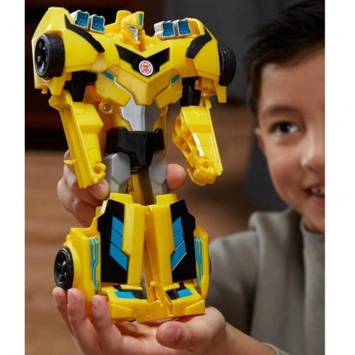 Transformeris Bumblebee