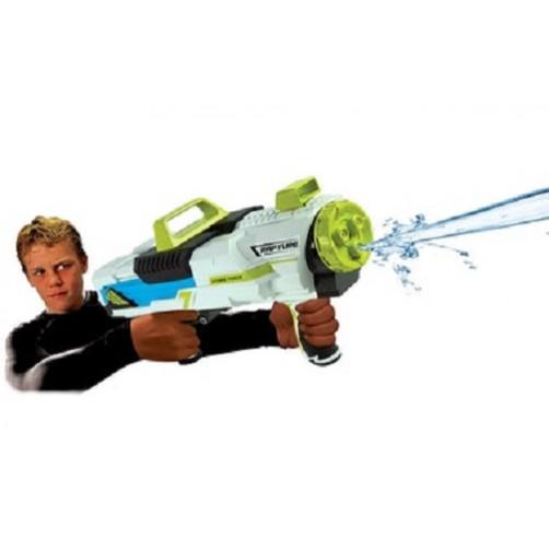 Dvigubas vandens šautuvas Hydro Force Rapture