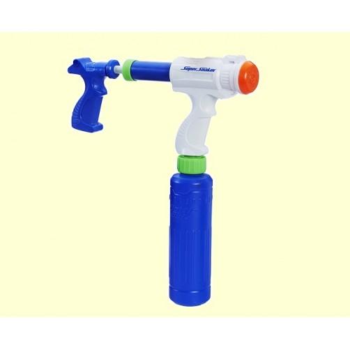 Vandens šautuvas Nerf Bottle blitz