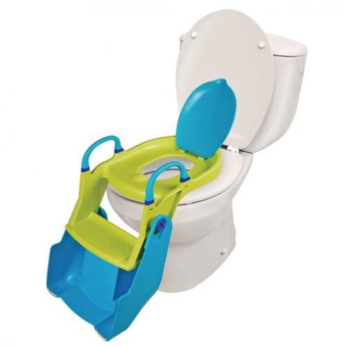 WC kėdutė